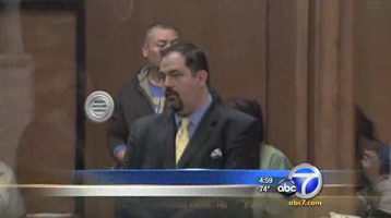 Attorney in court - ABC 7 News